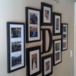 Simple Wall Hanging Decorating Tips 34