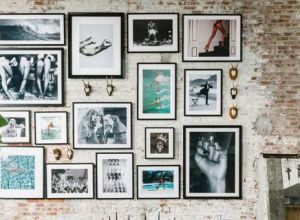 Wall Hanging Decoration Tips