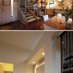 Best shipping container house design ideas 107