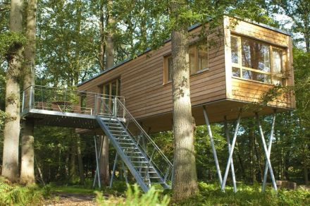 Best shipping container house design ideas 33