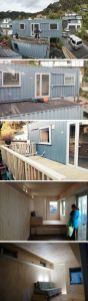 Best shipping container house design ideas 39