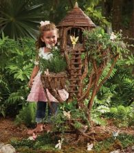 Amazing DIY Mini Fairy Garden for Miniature Landscaping 30