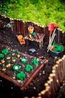 Amazing DIY Mini Fairy Garden for Miniature Landscaping 53