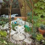 Amazing DIY Mini Fairy Garden for Miniature Landscaping 64