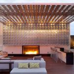 Amazing Rooftop Porch and Balcony Inspirations 19