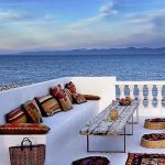 Amazing Rooftop Porch and Balcony Inspirations 47