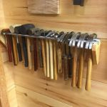 Best Garage Organization and Storage Hacks Ideas 22