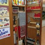 Best Garage Organization and Storage Hacks Ideas 29