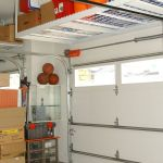 Best Garage Organization and Storage Hacks Ideas 38