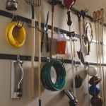Best Garage Organization and Storage Hacks Ideas 62