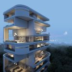Fascinating Modern Minimalist Architecture Design 22