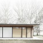 Fascinating Modern Minimalist Architecture Design 47