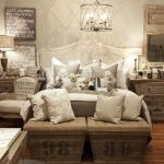 Lovely Romantic Bedroom Decorations for Couples 11
