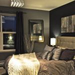 Lovely Romantic Bedroom Decorations for Couples 22