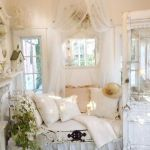 Lovely Romantic Bedroom Decorations for Couples 26
