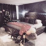 Lovely Romantic Bedroom Decorations for Couples 37