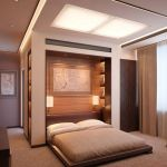Lovely Romantic Bedroom Decorations for Couples 5
