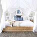 Lovely Romantic Bedroom Decorations for Couples 79
