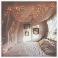 Lovely Romantic Bedroom Decorations for Couples 85