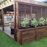 Perfect Pergola Designs for Home Patio 4