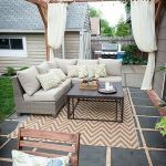 Perfect Pergola Designs for Home Patio 42