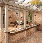 Perfect Pergola Designs for Home Patio 84