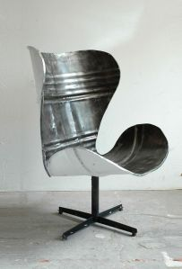 Amazing Chair Design from Recycled Ideas 11