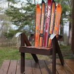 Amazing Chair Design from Recycled Ideas 2