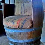 Amazing Chair Design from Recycled Ideas 28