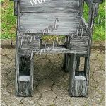 Amazing Chair Design from Recycled Ideas 38