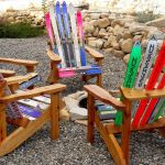 Amazing Chair Design from Recycled Ideas 40