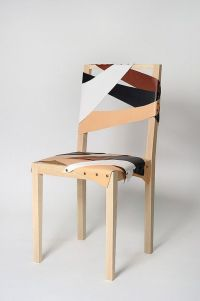 Amazing Chair Design from Recycled Ideas 61