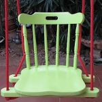 Amazing Chair Design from Recycled Ideas 77
