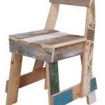 Amazing Chair Design from Recycled Ideas 78