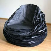 Amazing Chair Design from Recycled Ideas 97
