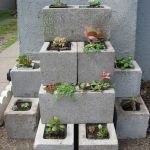 25 Simple Ideas to Make Cascading Garden Planter 10