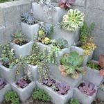 25 Simple Ideas to Make Cascading Garden Planter 21