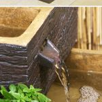 25 Simple Ideas to Make Cascading Garden Planter 9
