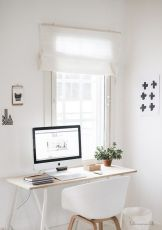 75 Most Favorite Home Workspace Inspirations Design 14