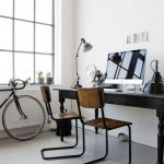 75 Most Favorite Home Workspace Inspirations Design 3