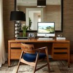 75 Most Favorite Home Workspace Inspirations Design 52