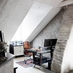 75 Most Favorite Home Workspace Inspirations Design 65