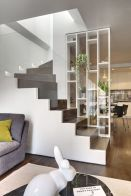 90 Inspiring Room Dividers and Separator Design 11