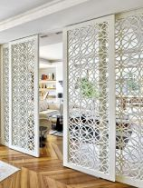 90 Inspiring Room Dividers and Separator Design 38