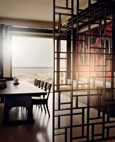 90 Inspiring Room Dividers and Separator Design 54