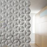 90 Inspiring Room Dividers and Separator Design 55