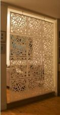 90 Inspiring Room Dividers and Separator Design 59