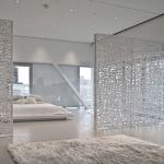 90 Inspiring Room Dividers and Separator Design 62
