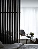 90 Inspiring Room Dividers and Separator Design 80