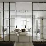 90 Inspiring Room Dividers and Separator Design 88